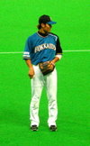 Kensuke_8