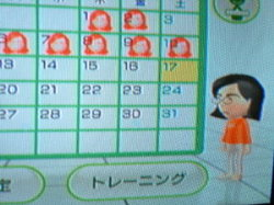 Wii1_3